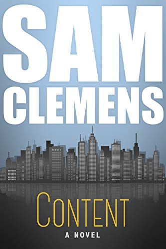 Content by Sam Clemens ebook deal