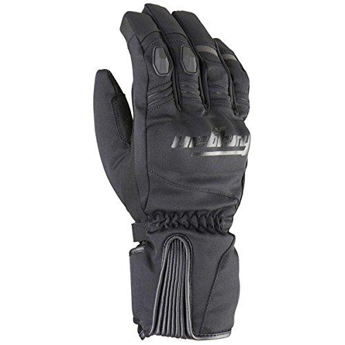 Furygan Zeus Herren Handschuhe M Schwarz