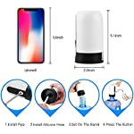 ZSJ-Water-Bottle-Pump-USB-Charging-Automatic-Drinking-Water-Pump-Portable-Electric-Water-Dispenser-Water-Bottle-Switch-for-Universal-5-Gallon-Bottle