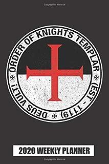 Mejor Knights Templar Flag de 2020 - Mejor valorados y revisados