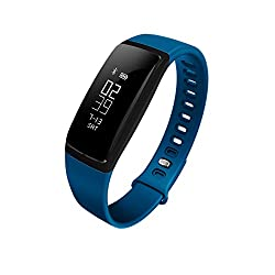 Riversong Wave BP Fitness Tracker