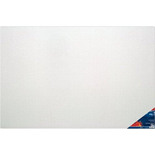 Stylex 28637 - Leinwand, 70 x 110 cm