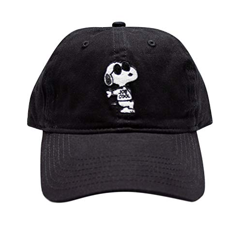 Urban Outfitters Snoopy Hat