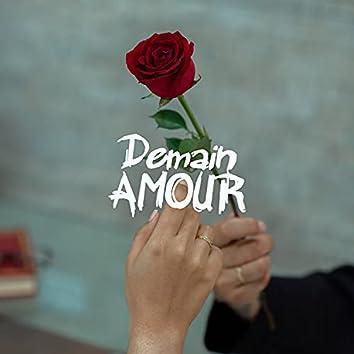 Demain Amour (feat. Zo Konpa)