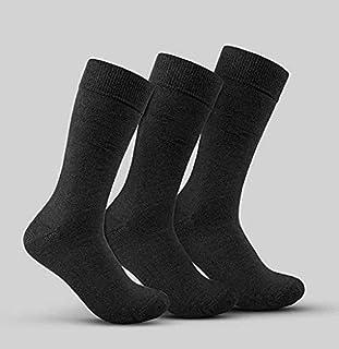 Pack of 3 Men's Socks