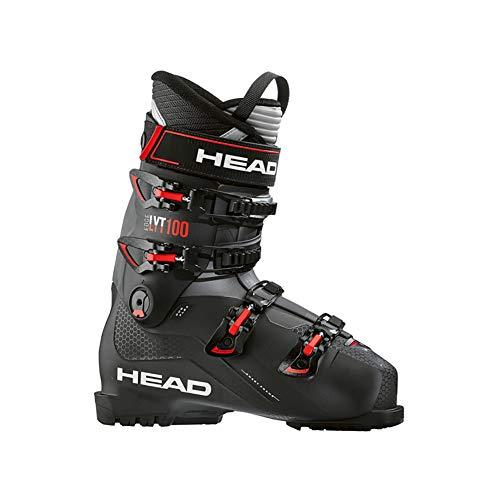 HEAD Edge LYT 100 Herren Skischuh schwarz - 305