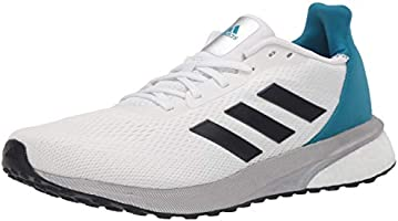 adidas Women's Astrarun W Running Shoe