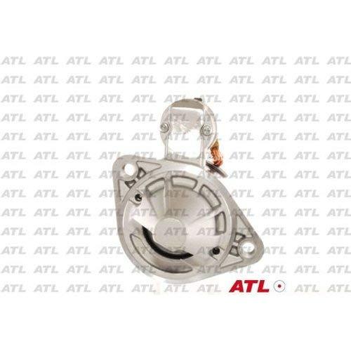 ATL Autotechnik A 92 030 Anlasser