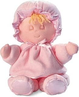 Best eden baby doll Reviews