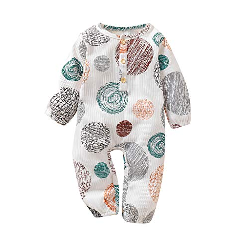 Moneycom❤ Infantil para bebé