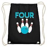 Cuatro conos, pista de cono, bola, cono, deporte, atletas, competición, competición, de algodón, color Negro, talla 37cm-46cm