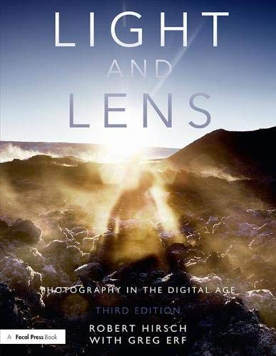 Light and Lens: Photography in the Digital Age