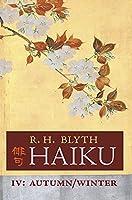 Haiku (Volume IV): Autumn / Winter