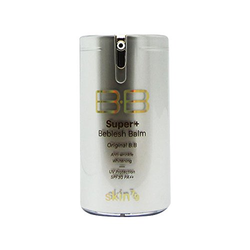 SKIN 79 Super Plus BB crème Gold SPF 25