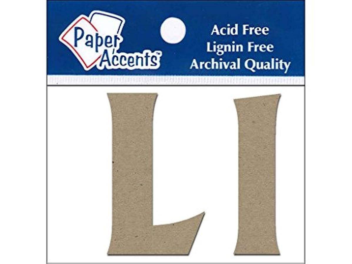 Accent Design Paper Accents ADP49341 2