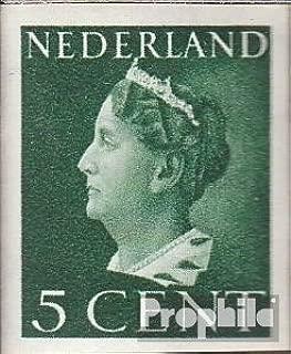 Best queen wilhelmina stamps Reviews