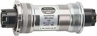 SHIMANO 105 BB-5500 Octalink Bottom Bracket