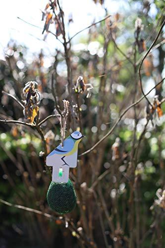 Fallen Fruits FB838 Granulés de suif Assortis