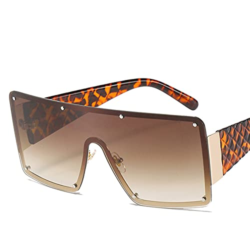 Gafas de sol, polarizadas, para hombres, mujeres, correr, ciclismo, pesca, conducción