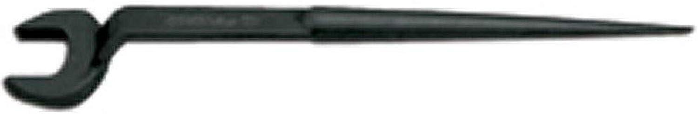 EGA Master 64932 – versetzt offenes Ende Ende Ende Strukturelle Schlüssel 1,5 40,6 cm B017L2RY12 | Am wirtschaftlichsten  c05cac