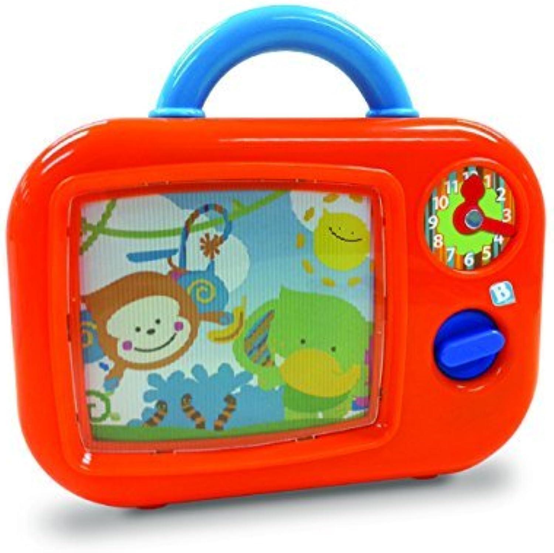 Bkids Musical TV by B Kids