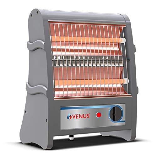 Venus QH800 Quartz 800WT Room Heater
