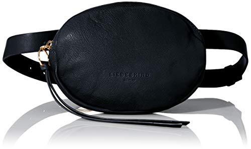 908-DVBelt Bag-Dive2G-black