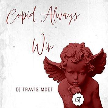 Cupid Always Win