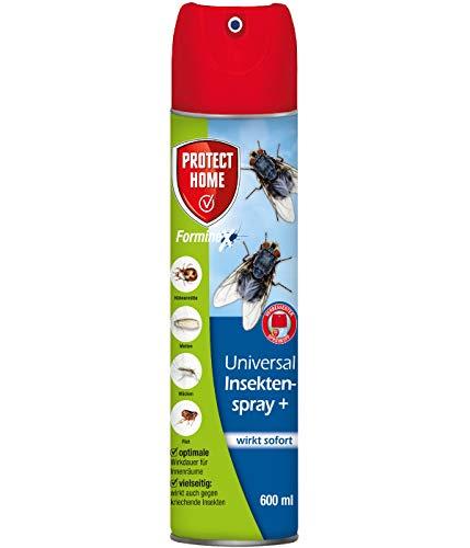 Universal Insektenspray +