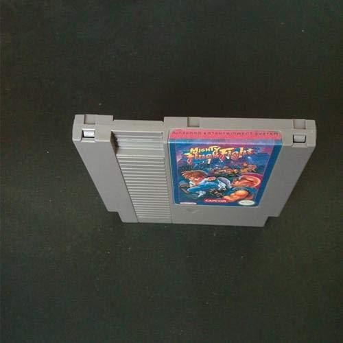 Mighty Final Fight - 72 pins 8bit game cartridge , Games for NES , Game Cartridge 8 Bit SNES , cartridge snes , cartridge super
