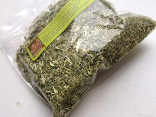 Herbs: Rue ~1 Oz ~ Dried Herb ~ Ravenz Roost Herbs ~ Wicca ~ Spells ~ Special...