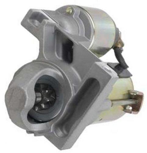 Discount Starter & Alternator Replacement Starter For Chevrolet UpLander