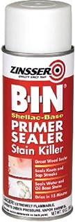 Rust-Oleum Corporation 01008 Primer Spray, 13-Ounce, White