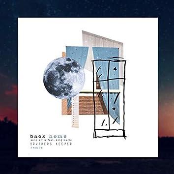 Back Home Remix