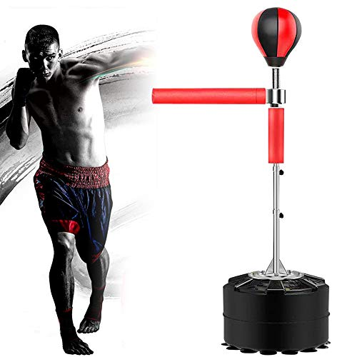 Punchingball - Boxing ReactionTarget,360...