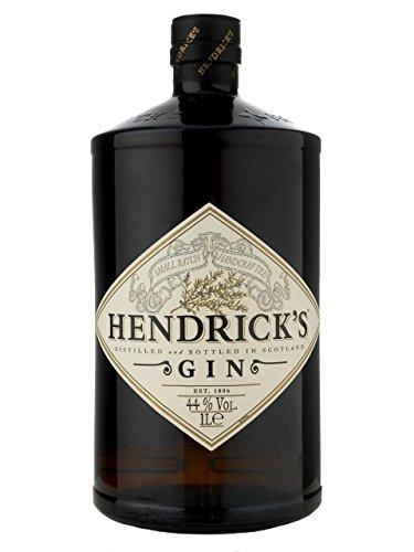 Hendrick's Classic Gin 1 Litro
