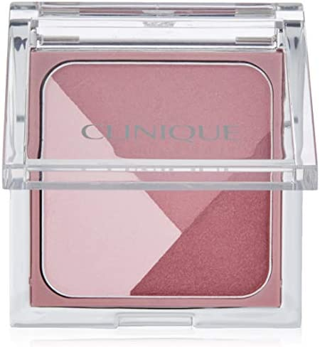 Clinique Sculptionary Cheek Contouring Palette No 02 Defining Berries 0 31 Ounce product image