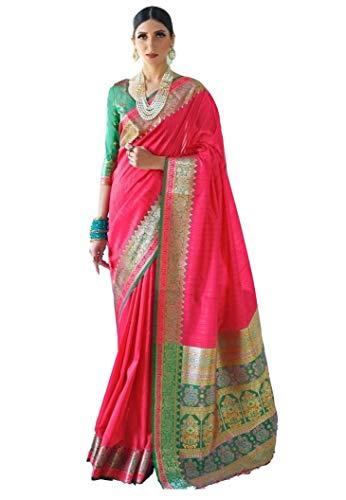 Mujer tradicional india boda étnica elegante ropa de fiesta saree 154