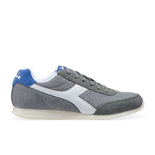 Diadora - Sneakers Jog Light C per Uomo e Donna...
