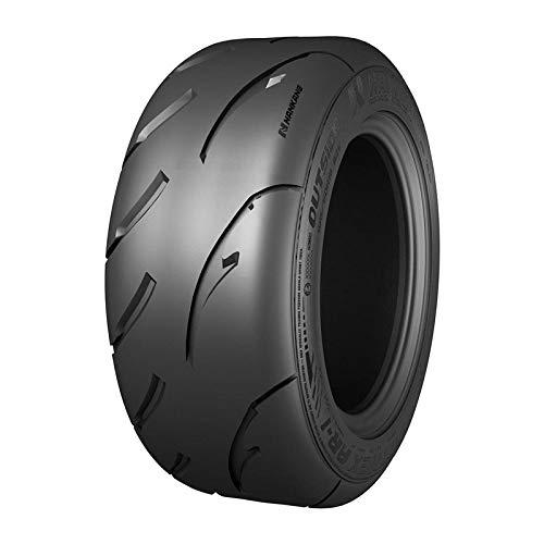 nankang 185/60R1482V sportnex AR-1Semi Slick–60/60/R1482V–E/F/70DB–Neumáticos de verano
