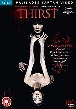 Thirst [DVD] by Kang-ho Song