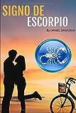 Características Signo De Escorpion: Todo lo que quieres saber sobre el signo de escorpio