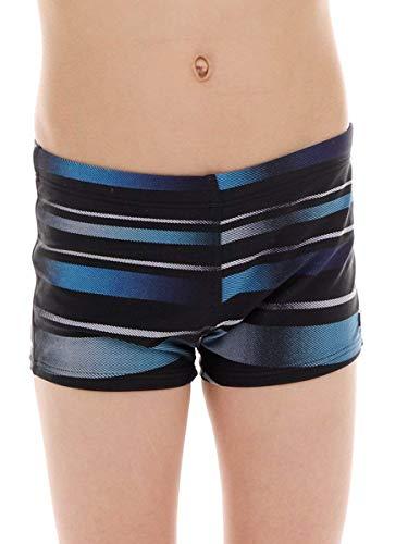 O'Neill Tight zwembroek BADEMODE blauw stripe patroon trekkoord 203478 - stripe