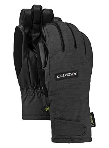 バートン Reverb GORE-TEX Glove