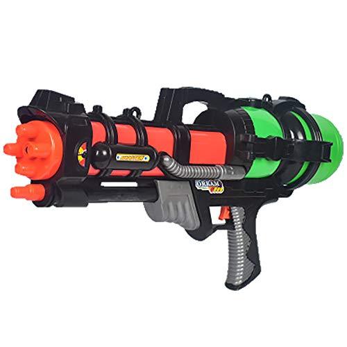 Nobranded DAXIAN Pistola De Agua De Juguete De Agua De Largo