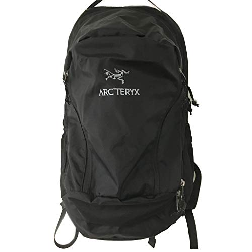 Arc'teryx(アークテリクス) MANTIS バックパック リュック リュックサック メンズ/レディース 26L backpack スポーツダッフルバッグ [並行輸入品]