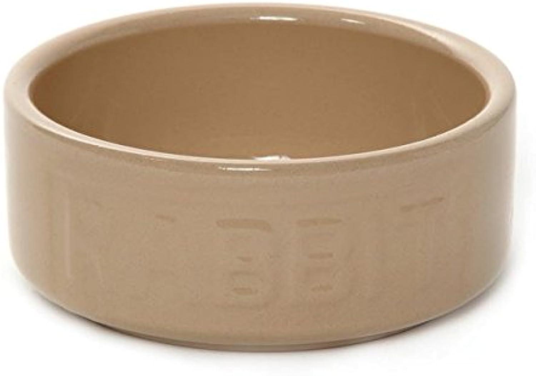 Mason Cash 13cm Lettered Rabbit Bowl (PACK OF 6)