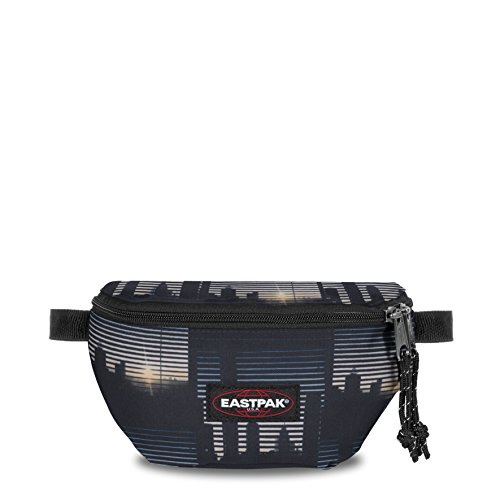 Eastpak Springer Umhängetasche, Upper East Stripe, EK07445V
