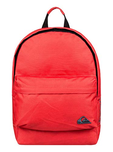 Quiksilver Small Everyday