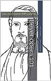 Beyer opera 101 Scuola preparatoria allo studio del Pianoforte.Con estensione online MP3: 176 pagine avorio formato 21 x 29,7. Grafica ampia e Scale con ... - guida per memorizzare. (Piano Art)